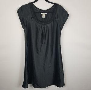 Morgan Taylor Intimates Cap Sleeved Nightgown